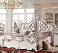 Cheap furniture advertisements, Buy Quality furniture white directly from China furniture stick Suppliers:       material…