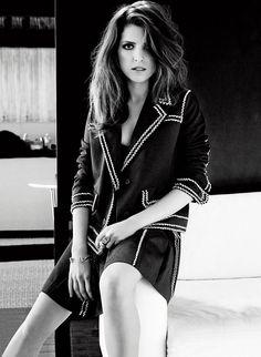 Anna Kendrick ✾