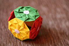 naše-origami