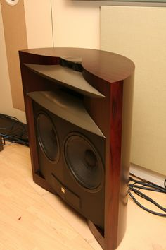 TANNOY M15 - Google Search