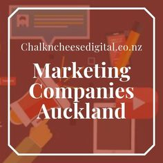 Chalk n Cheese Digital is one of Auckland's digital marketing companies. Generate more sale and inquiry can choose the best digital marketing companies. Get in touch with Chalk n Cheese Digital Call US Today at 0800 2 Best Marketing Companies, Best Digital Marketing Company, Business Marketing, Business Cards, Digital Marketing Strategy, Inbound Marketing, Advertising Services, Marketing And Advertising, Best Seo Company