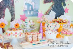 Everly's Fourth Birthday Party Beyonce Birthday, Fourth Birthday, Birthday Cake, Birthday Parties, Hawaii Vacation Packages, Ecommerce Hosting, Party, Anniversary Parties, 4th Birthday