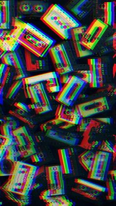 Wallpaper Winchester collection Collection p COLLECTION kaminzimmer Glitch Wallpaper, Wallpaper World, Tumblr Wallpaper, Aesthetic Iphone Wallpaper, Screen Wallpaper, Cool Wallpaper, Mobile Wallpaper, Aesthetic Wallpapers, Wallpaper Backgrounds
