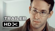 Woman in Gold Official Trailer #1 (2015) - Ryan Reynolds, Helen Mirren M...