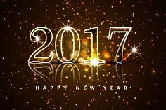 Celebrando año nuevo en otros paíse trae consigo diferentes celebraciones, esperamos disfruten esta entrada con respecto a esta época!
