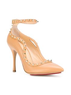 c8c65e196465 http   www.farfetch.com lu shopping women versace-medusa-pumps-item ...