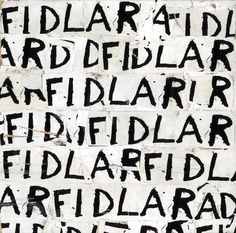 FIDLAR album review by Rolling Stone