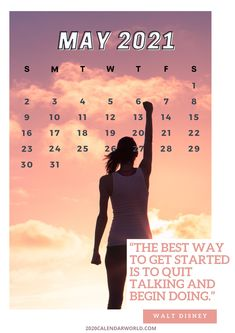 The Inspiring quotes are gives you potential for positive think. Therefore guys, here we give you May 2021 calendar with motivational, inspirational quotes. If you like these types of calendars, so here you can download May 2021 calendar with quotes printable templates. #May2021calendar #Quotes #QuotesCalendar #MayQuotes #2021Quotes #2021Calendar Quotes #May2021 #Calendar2021 #Maycalendarprintable #Maywallpaper #calendar2021 Quote Template, Printable Templates, Printables, Negative Thinking, Negative Thoughts, May Calendar Printable, Inspiring Quotes, Motivational Quotes, May Quotes