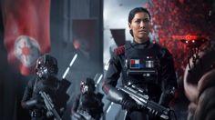 EA muda sistema de progressão e caixas de Star Wars Battlefront 2 após ser acusado de ser pay to win