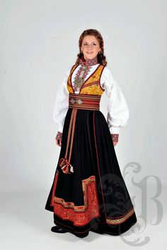 Øst-Telemark Beltestakk Folk Costume, Costumes, Film Industry, Looking Gorgeous, Bohemian, Mens Fashion, Character Creation, Oslo, Larp