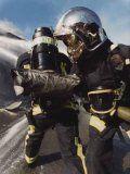 Photo de sapeur-pompier-une-vie