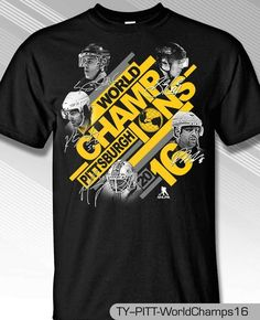 Pittsburgh Penguins Stanley Cup d890e6ce5