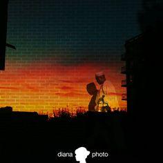 #montreuil #africanmen #iligoldphotos