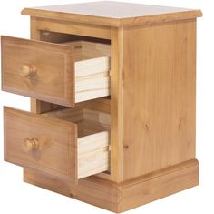 Great Edwardian Drawer Bedside Cabinet Edwardian Antique Solid pine beautifully crafted traditional furniture This