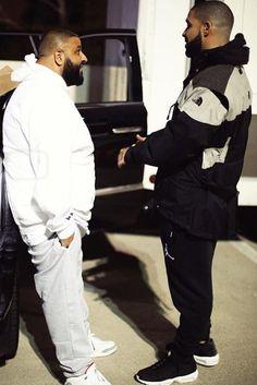 Drake wearing Nike x Stüssy Air Max Nike Jordan Varsity Sweatpants👏👌😍 Air Max 95, Nike Air Max, Drake Fashion, Men Fashion, Drake Instagram, Drake Clothing, Drake Photos, Drake Drizzy, Drake Ovo