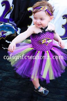 finest selection 8ceea 80dcb 20 Best Baltimore Ravens Baby Fun images in 2016 | Superbowl ...