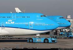 Airbus A380, Boeing 747, Jumbo Jet, Erotic Art, Jets, Aircraft, Planes, Life, Plane