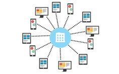 #IoT #Verizon and #Qualcomm double down on the IoT