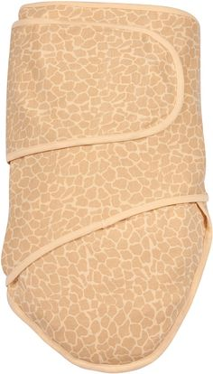 Miracle Blanket Baby Swaddle Blanket, Green with Beige Trim Baby Momma, Baby Love, Miracle Blanket, Baby Swaddle Blankets, Giraffe Print, Giraffe Baby, Baby Arrival, New Parents, Baby Shop