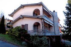 Property For Sale In Lake Garda