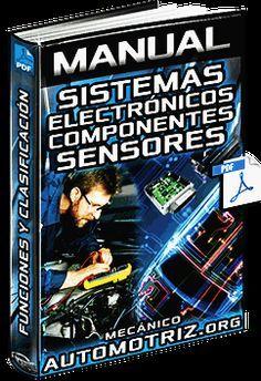 Descargar Manual de Sistemas Electrónicos                                                                                                                                                                                 Más