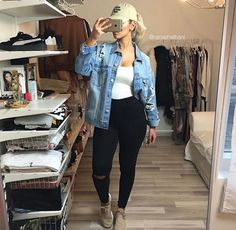 Find More at => http://feedproxy.google.com/~r/amazingoutfits/~3/4AAvrxwlIXY/AmazingOutfits.page