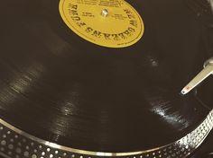 Records ready to spin today for a fundraiser  #dj #vintagestyle #stylusdjaus #vinyl #events #weddings #functions #parties #festivals #bars #restaurants #victoria #australia #melbourne #regionalvictoria #geelong #ballarat #bendigo #daylesford #horsham #warrnambool #portfairy #hamilton #fundraiserevent #fundraiser by stylusdjaus