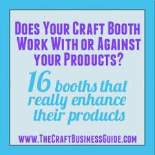 outdoor craft booth images - Google Search