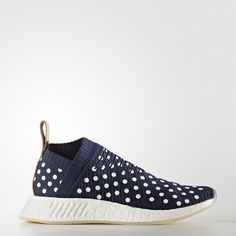 8 Best Sneakers images | Sneakers, Adidas women, Adidas