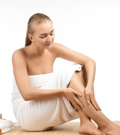 Body Polishing At Home: A Complete Guide