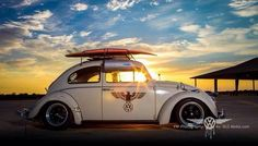 This belongs to a local bug club member. Great shot!!!!
