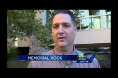 Sutter Roseville Medical Center installed a Donate Life America memorial rock in front of the hospital to commemorate those who have donated tissue and organs. The rock is meant to be a symbol of generosity and hope. Watch video...