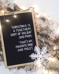 Funny christmas quotes signs house ideas christmas sayings for letter board Christmas Time Is Here, Merry Little Christmas, All Things Christmas, Christmas Humor, Winter Christmas, Cute Christmas Quotes, Christmas Quotes Inspirational Beautiful, Christmas Funny Quotes, Christmas Quotes And Sayings Inspiration