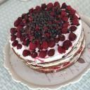 Lütenista Tarifi - Leziz Yemeklerim Tiramisu, Pie, Ethnic Recipes, Desserts, Food, Torte, Tailgate Desserts, Cake, Deserts
