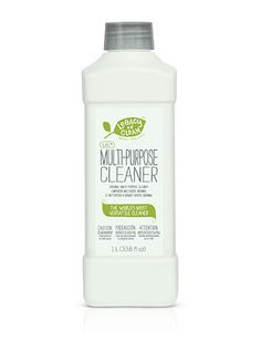 Legacy of Clean® Kitchen Cleaner Refill These products are great around kids! Hard Water Spots, Bottle Cleaner, Dish Detergent, Dishwashing Liquid, Bottle Mockup, Bathroom Cleaning, Cleaning Cupboard, Natural Cleaning Products, Household Products