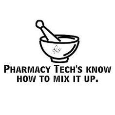 35 Best Pharmacist Inspirational Quotes and Sayings images