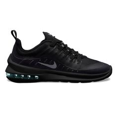 6f08bc7c96f2d Women s Black Air Max 270 Se Sneakers