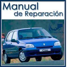 manual de taller y reparaci n chrysler neon manuales de autos rh pinterest com Who Makes the Neon Car 2000 Chrysler Neon