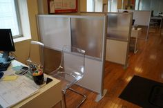 office partition walls office screens ideas plastic