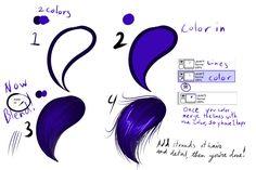 http://xx-citruslime-xx.deviantart.com/art/Paint-tool-sai-Hair-Painting-Tutorial-515408039