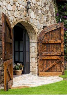 Brilliant 60+ Best Rustic Italian Houses Decorating Ideas https://decoredo.com/7395-60-best-rustic-italian-houses-decorating-ideas/