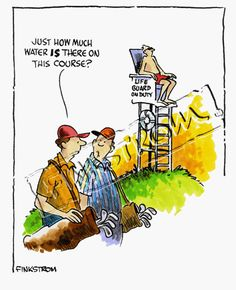 Our Residential Golf Lessons are for beginners,Intermediate & advanced . Our PGA professionals teach all our courses in a incredibly easy way to learn and offers lasting results at Golf School GB www.residentialgolflessons.com, #Naplesgolfguy, #Naplesgolfcommunities, #golfhumor,