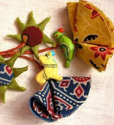 Hobbies And Crafts, Diy And Crafts, Kurta Patterns, Poncho Patterns, Saree Tassels, Fabric Jewelry, Handicraft, Blouse Designs, Hand Embroidery
