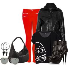 May 28 2012, created by tammytaurus on Polyvore.