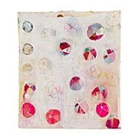 """Pink"" by Sara Westover"