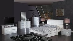 Wayfair Promo Code For Search >>  24% Off Global Furniture USA Aurora Platform Bedroom Collection by Wayfair go with Wayfair Coupon FROM >>  http://revealcoupons.com/stores/wayfair-coupon-promocode/