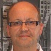 L'entreprise face à ses enjeux et risques numériques I Blog de Jean-Paul Pinte