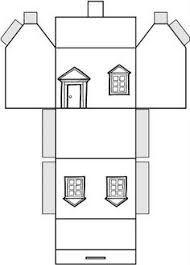 Risultati immagini per paper house