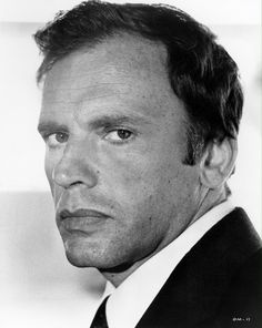 Jean-Louis Xavier Trintignant (born 11 December 1930), French actor, screenwriter and director.