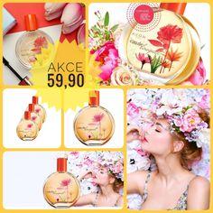 Fragrance, Bouquet, Table Decorations, Bouquet Of Flowers, Bouquets, Floral Arrangements, Perfume, Dinner Table Decorations